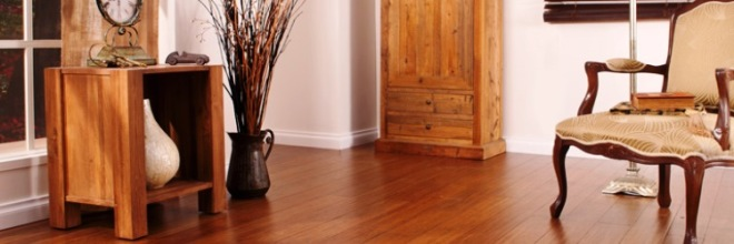 Arrow Sun Bamboo Flooring Adelaide