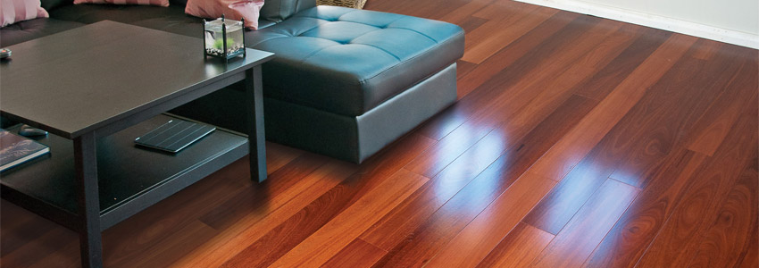 Bamboo Flooring Adelaide Bamboo Floors Adelaide