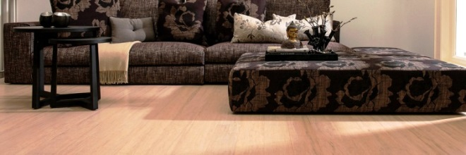 Homemirus Timber Flooring Adelaide