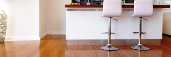 Homemirus Bamboo Flooring Adelaide