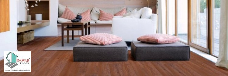 Inovar Floating Floors Adelaide