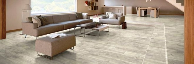 Laminate Floating Floors in Adelaide