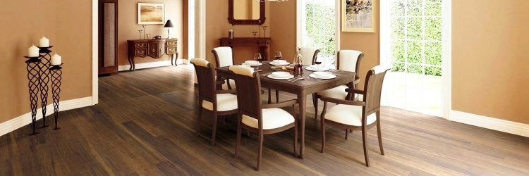 Quickstep ARC Bamboo Flooring Adelaide