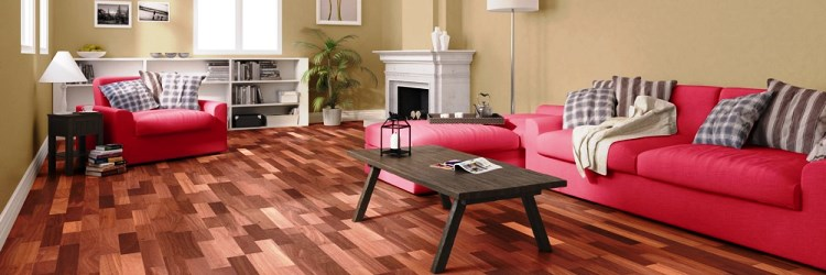 Quickstep Readyflor Timber Flooring Adelaide