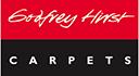 godfrey-hirst-carpets-logo