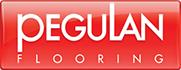 pegulan-logo