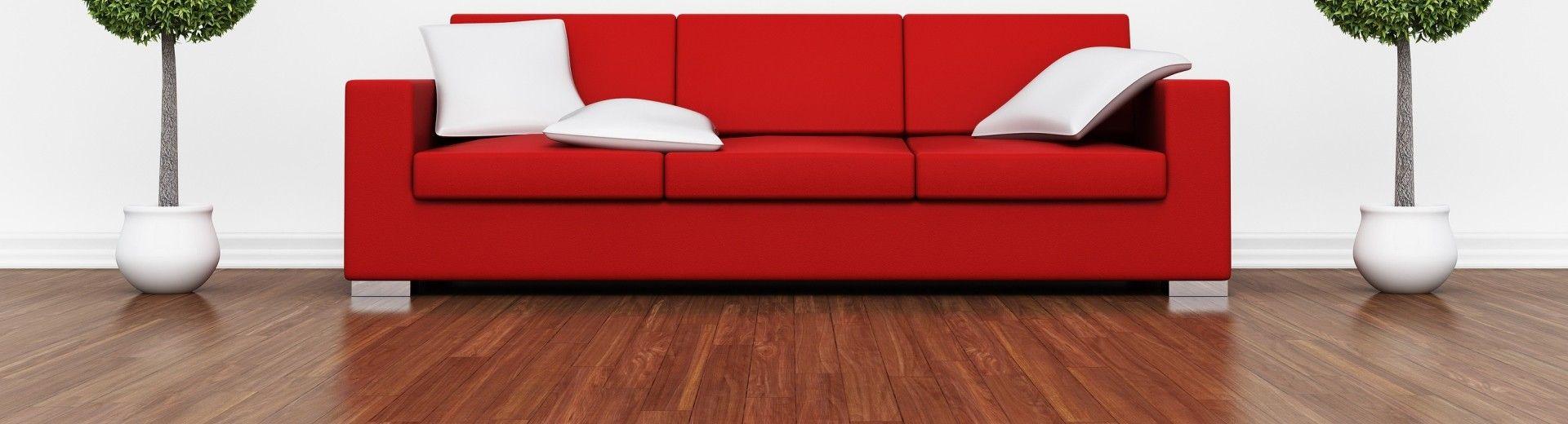 Professional Flooring Adelaide