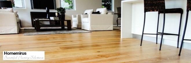 Homemirus Laminate Floors Adelaide