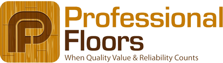 Flooring Expert in Adelaide