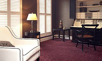 Carpet Vinyl Adelaide Flooring