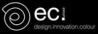EC Group Flooring Adelaide
